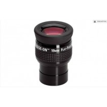 ORION 19MM EDGE-ON FLAT FIELD EYEPIECE - 1.25""