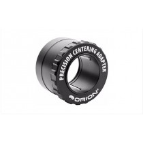 "ORION 2""-1.25"" PRECISION CENTERING ADAPTER"