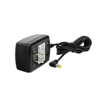 ORION 2.1 AMP AC-12V DV POWER ADAPTER
