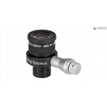ORION 20MM ILLUMINATED CENTERING EYEPIECE - 1.25""
