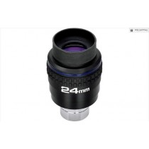"ORION 24MM STRATUS WIDE FIELD EYEPIECE - 1.25"" / 2"""