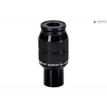 ORION 6MM EDGE-ON FLAT FIELD PLANETARY EYEPIECE - 1.25""