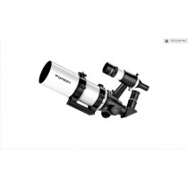 ORION 80-A SHORTTUBE TELESCOPE PACKAGE