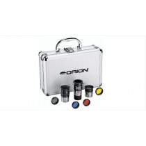 ORION BASIC TELESCOPE ACCESSORY KIT - 1.25""