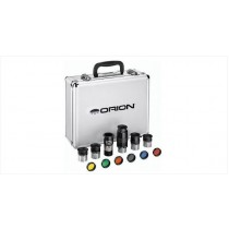 ORION PREMIUM TELESCOPE ACCESSORY KIT - 1.25""