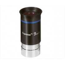 ORION EXPANSE 9MM TELESCOPE EYEPIECE - 1.25""