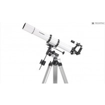 ORION ASTROVIEW 90MM EQ REFRACTOR