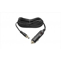 ORION DC POWER CABLE WITH AUTO LIGHTER PLUG