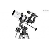 ORION SHORTTUBE 80 EQ TELESCOPE PACKAGE