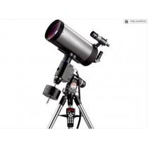 ORION SIRIUS EQ 180MM MAKSUTOV-CASSEGRAIN GOTO TELESCOPE