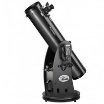 ORION SKYQUEST XT8G COMPUTERIZED GOTO DOBSONIAN TELESCOPE