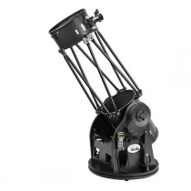 ORION SKYQUEST XX14G GO-TO TRUSS TUBE DOBSONIAN TELESCOPE