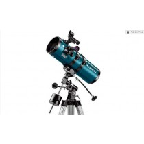 ORION STARBLAST 4.5 EQ REFLECTOR TELESCOPE