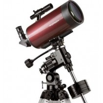 ORION STARMAX 127MM EQUATORIAL TELESCOPE