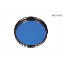 """ORION ULTRABLOCK NARROWBAND FILTER - 2"""" ROUND MOUNTED"""