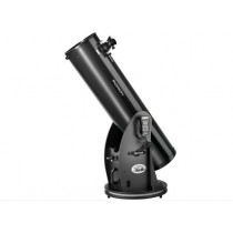 ORION SKYQUEST XT12G GO-TO DOBSONIAN TELESCOPE