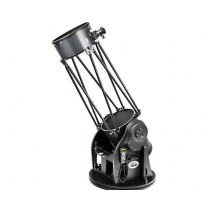 ORION SKYQUEST XX16G GO-TO TRUSS TUBE DOBSONIAN TELESCOPE