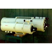 "PARALLAX PI370C - 14.5"" CLASSICAL F/15 CASSEGRAIN OTA"