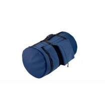"PACIFIC DESIGN 14"" SCT PADDED CARRY CASE"