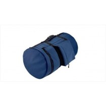 "PACIFIC DESIGN 8"" SCT PADDED CARRY CASE"