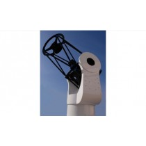 PLANEWAVE CDK700 TELESCOPE SYSTEM
