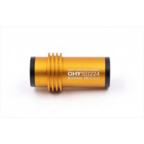 "QHY IMX224 SONY 1/3"" ULTRA LOW NOISE CMOS SENSOR - COLOR"