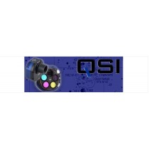 QSI WSG T-MOUNT GUIDE CAMERA ADAPTER