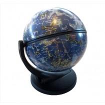"REPLOGLE 4.3"" CELESTIAL WONDER GLOBE"