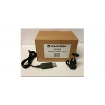 REVOLUTION IMAGER UPGRADE KIT FOR CELESTRON NEXSTAR EVOLUTION TELESCOPES