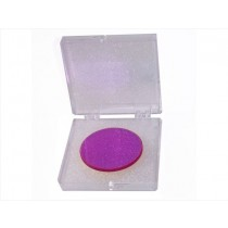 SBIG 36MM H-ALPHA CCD FILTER - ROUND UNMOUNTED