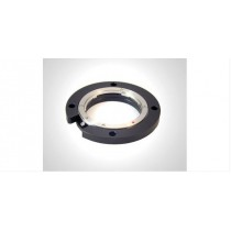 SBIG CANON EOS LENS ADAPTER FOR STF AND STT SERIES CAMERAS