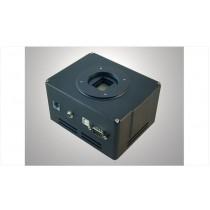 SBIG STF-4070SC TRUESENSE SPARSE-COLOR CCD CAMERA