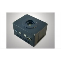 SBIG STF-8050C COLOR (BAYER) CCD CAMERA