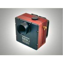 SBIG STT-3200ME MONOCHROME CCD CAMERA ONLY