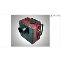 SBIG STT-8300M CCD CAMERA PRO PACKAGE WITH SELF-GUIDING FILTER WHEEL & LRGB, HA, OIII, & SII