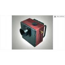 SBIG STT-8300 MONOCHROME CCD CAMERA