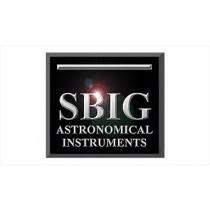 SBIG STT ADAPTER FOR AO-8