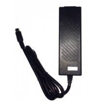 SBIG STX/ STXL POWER SUPPLY