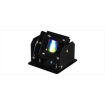 SHELYAK 300 GR/ MM GRATING MODULE FOR LHIRES III SPECTROGRAPH