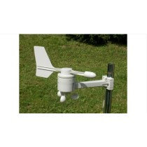 SHELYAK REPLACEMENT WIND SENSOR FOR SENTINEL WEATHER STATION