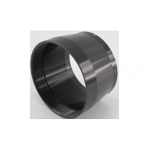 """STARLIGHT INST. SCT ADAPTER FOR FEATHER TOUCH WITH 1.5"""" DRAWTUBE & CELESTRON 11"""" OR 14"""" TELESCOPE"""