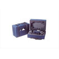 """SIRIUS TECH SOFT CARRYING CASE FOR MEADE 8"""" LX90"""
