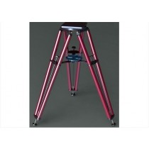 SOFTWARE BISQUE PORTABLE TRIPOD FOR PARAMOUNT MX MOUNT