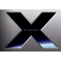 SOFTWARE BISQUE THE SKY X STUDENT EDITION FOR MAC