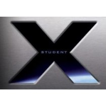 SOFTWARE BISQUE THE SKY X STUDENT EDITION FOR WINDOWS