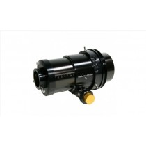 """STARLIGHT INST. 3.5"""" FEATHER TOUCH DUAL-SPEED FOCUSER"""
