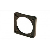 """STARLIGHT INST. 2.0"""" CURVED BASE W/ LEVELING SCREWS FOR VIXEN R200SS"""