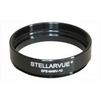 STELLARVUE 10 MM M42 EXTENSION TUBE