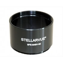 STELLARVUE 30 MM M42 EXTENSION TUBE