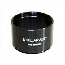 STELLARVUE 48MM EXTENSION TUBE - 30MM LONG